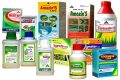 Danh mục thuốc bảo vệ thực vật