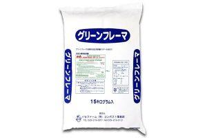 Phân hữu cơ khoáng Chicken Orgamic Fert